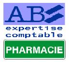 cabinet d'expertise comptable spécialisé pharmacie à Paris