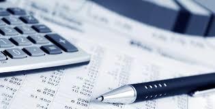 Spécificités comptables d'une pharmacie d'officine